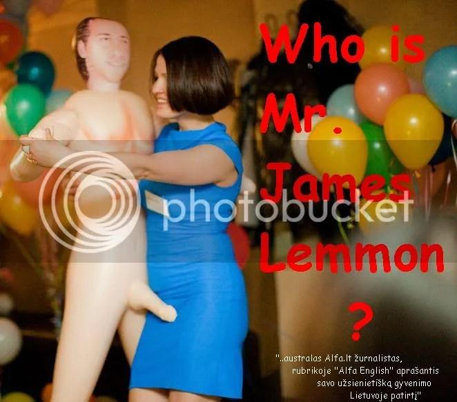 https://i0.wp.com/i224.photobucket.com/albums/dd115/zeppelinus/James_lemmon.jpg