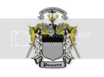 Powers Family Crest Photo by spowers19 | Photobucket