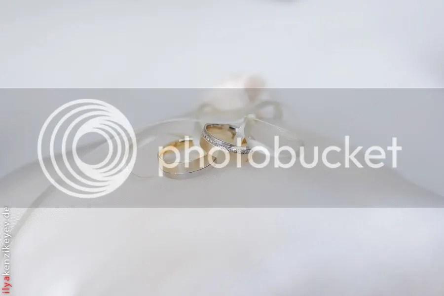 Lina und Lars  Hochzeitsfotograf Dsseldorf Hochzeitsreportage und Hochzeitsportrts in NRW