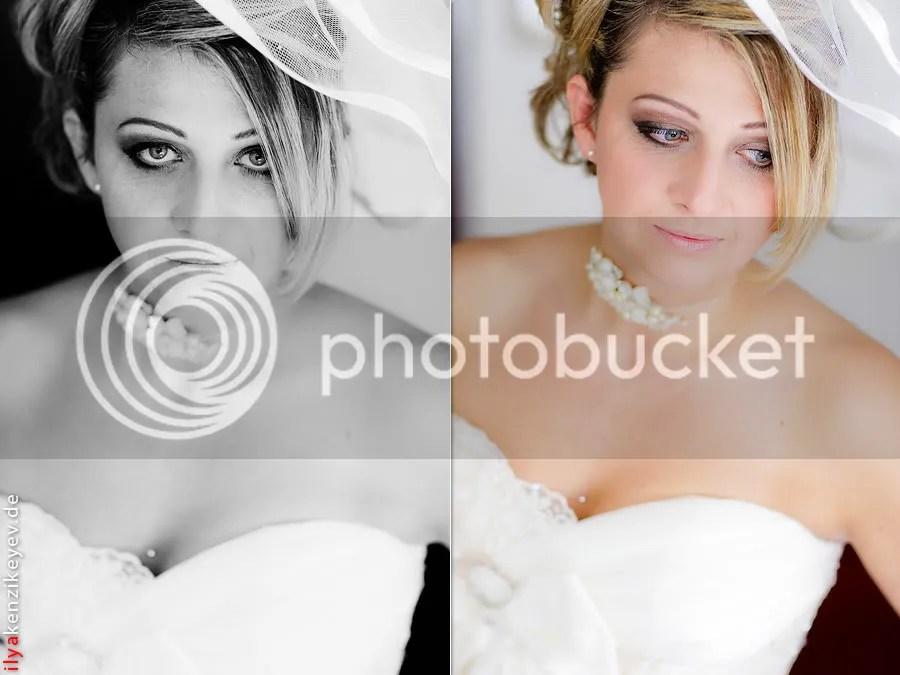 Lina und Lars  Hochzeitsfotograf Dsseldorf