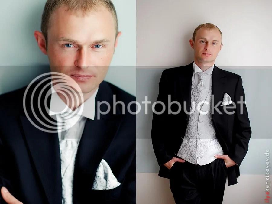 Schne stilvolle und lstige Hochzeit in Velbert Tatjana und Sergej  Hochzeitsfotograf