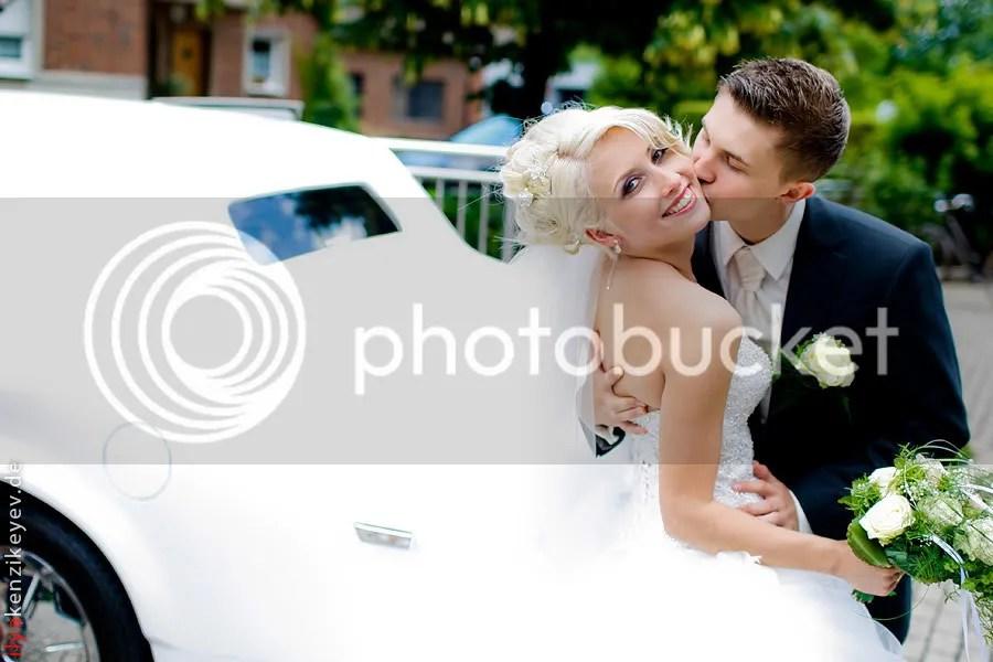 Irina und Dennis Hochzeit in Dren  Hochzeitsfotograf Dsseldorf Hochzeitsreportage und