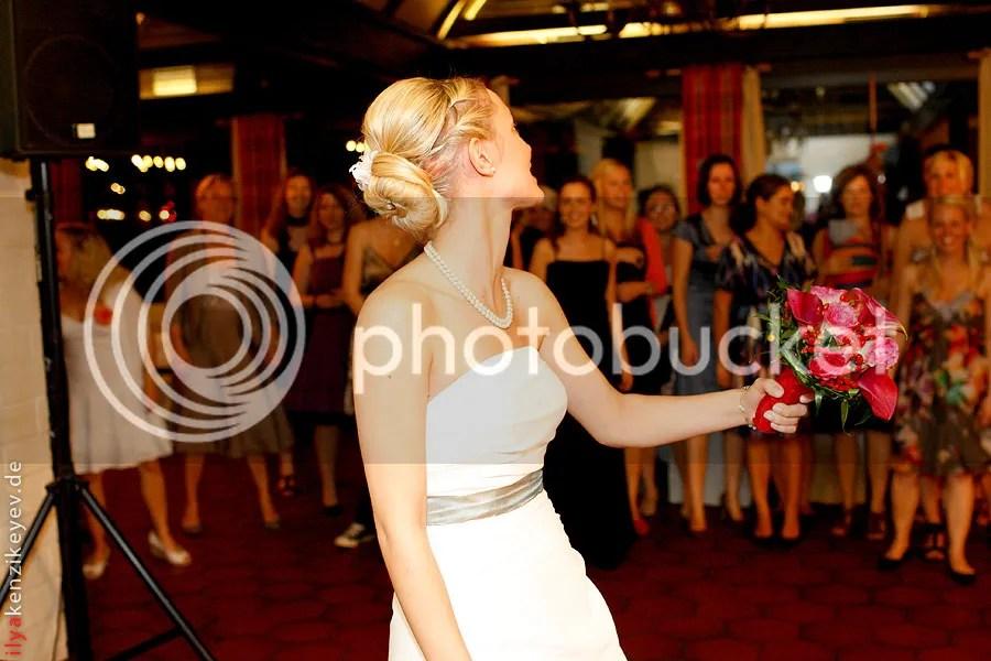 Hochzeit im Restaurant Seehaus Langenfeld Freie Trauung