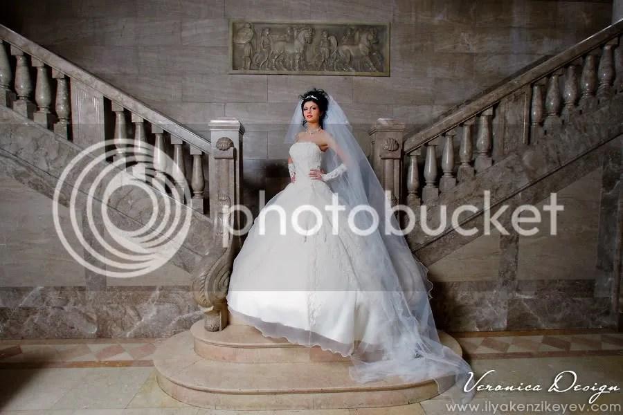 Brautmode Veronica Design Hochzeitskleider In Düsseldorf