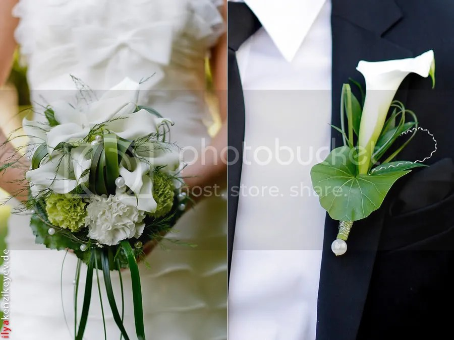 Auf der Suche nach dem richtigen Brautstrau Teil II  Hochzeitsfotograf Dsseldorf