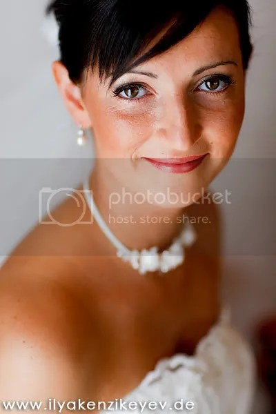 Genia  Alexander Hochzeit in Braunschweig  Hochzeitsfotograf Dsseldorf Hochzeitsreportage