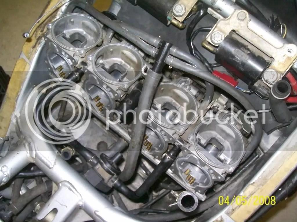 2007 gsxr 600 ignition wiring diagram warn winch 4 solenoid yamaha r6 honda