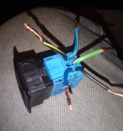 sunroof switch wiring please help r3vlimited forums push button ignition switch wiring below is pics [ 1024 x 768 Pixel ]