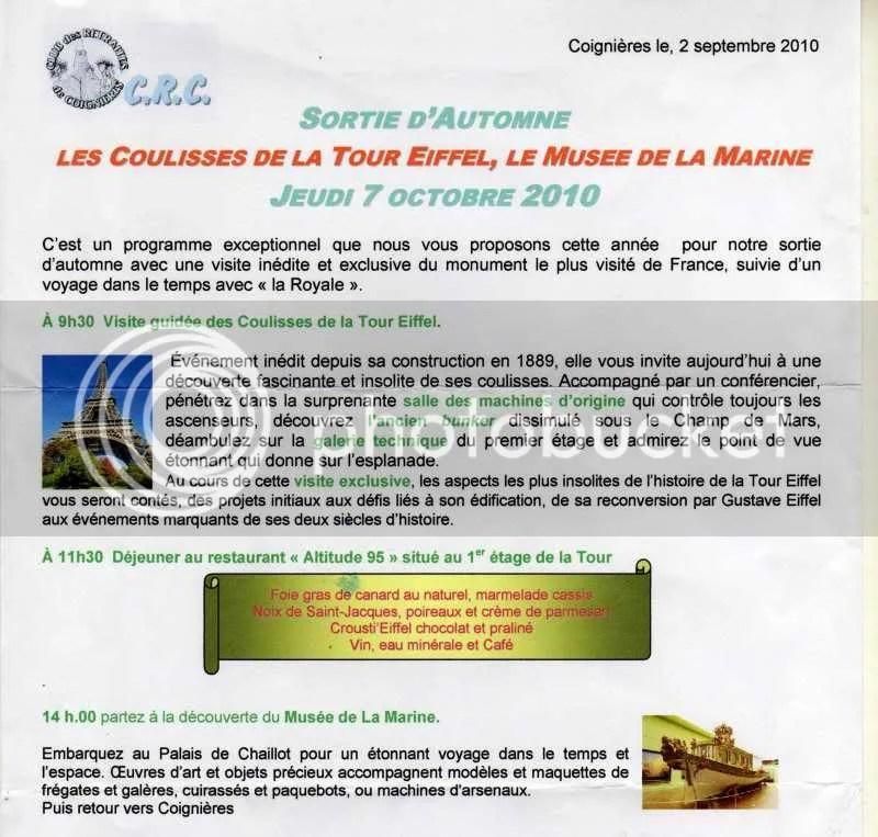 Tour_Eiffel001