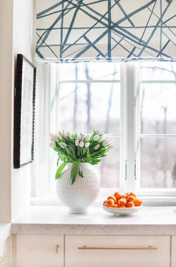 photo sunny-kitchen-1.jpg