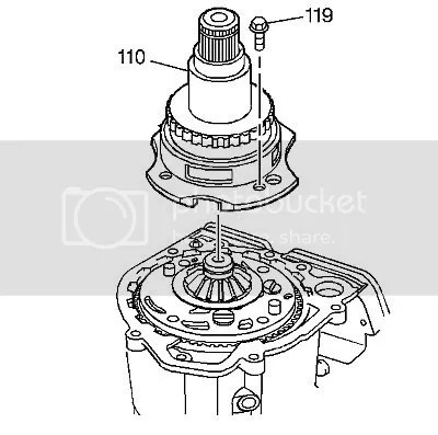 T Bucket Steering T Bucket Radio Wiring Diagram ~ Odicis