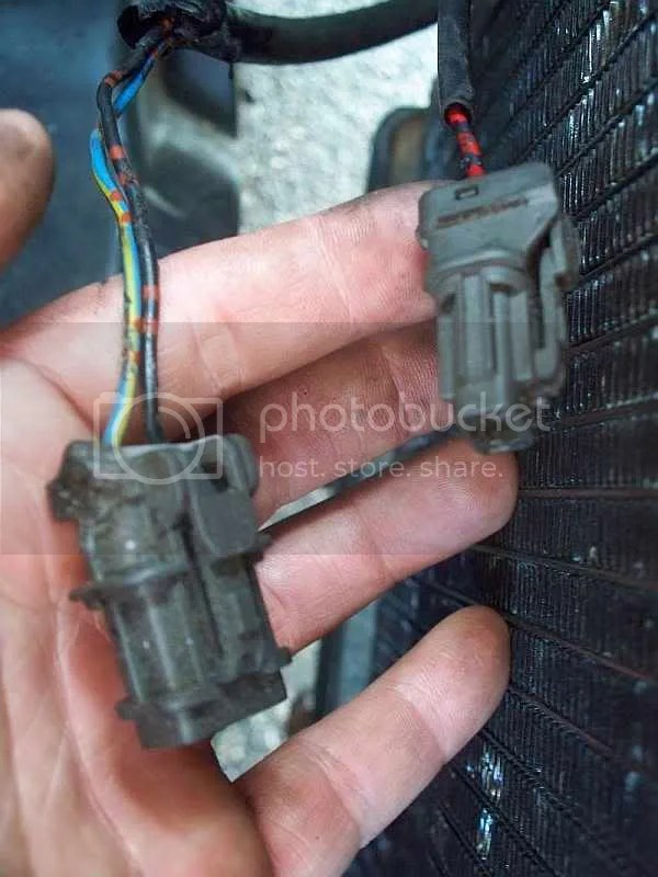 2007 Mustang Air Conditioner Wiring Diagram On A C Compressor Wiring