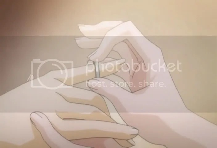 Shoujo Sect ~Innocent Lovers~ OVA 2.