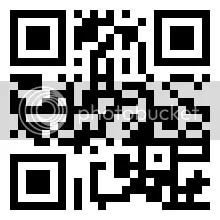 9601 Vanalden Ave Code