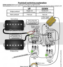 pickup wiring push pull backwards wiring diagram datasourcehumbucker series parallel wiring push pull pickup wiring push [ 809 x 1024 Pixel ]