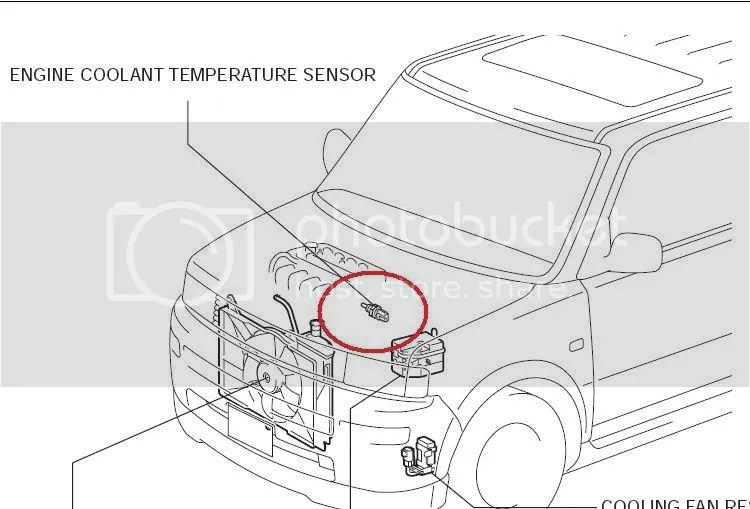Scion Xb Vsc Trac Control Check Engine Light Reset