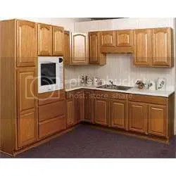El mejor manual de carpinteria pdf descargar gratis for Manual para muebles de cocina