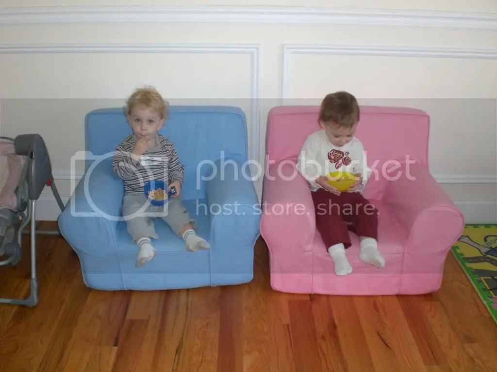 pottery barn my first anywhere chair toddler recliner chairs oversized kids babycenter