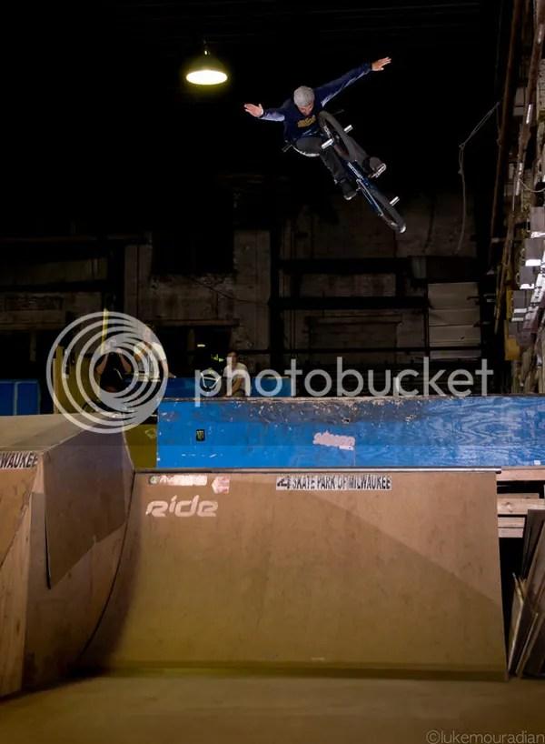 4Seasons Skatepark