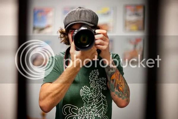 Cody York photo