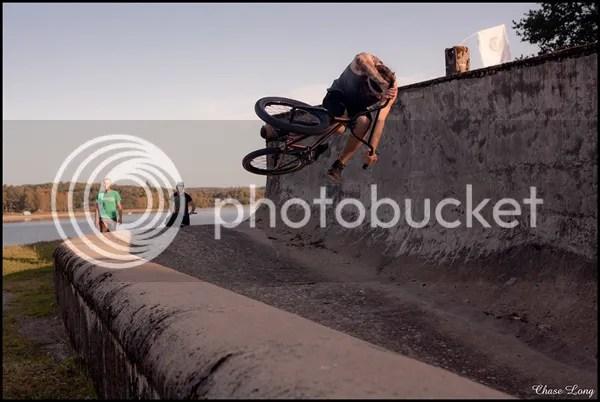 Superstar BMX