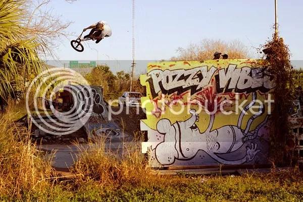 Broc Raiford