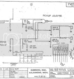 1969 es 355 tdsv wiring question gibson brands forums page 2 rh forum gibson com gibson [ 1023 x 856 Pixel ]