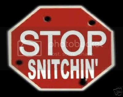 Stop Snitching Funny - Home Decor Interior Design and Color ...