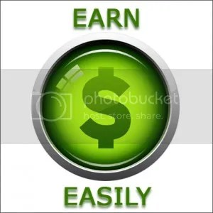make easy money online