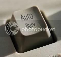Digg Autobury