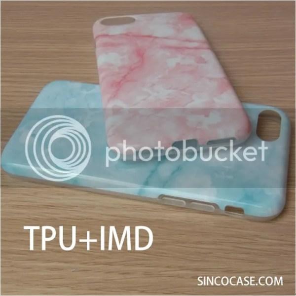 sincocase presents sturdy TPU iPhone6 case in its various designer range