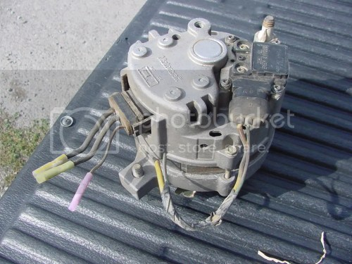 small resolution of 2003 ford expedition alternator wire harness