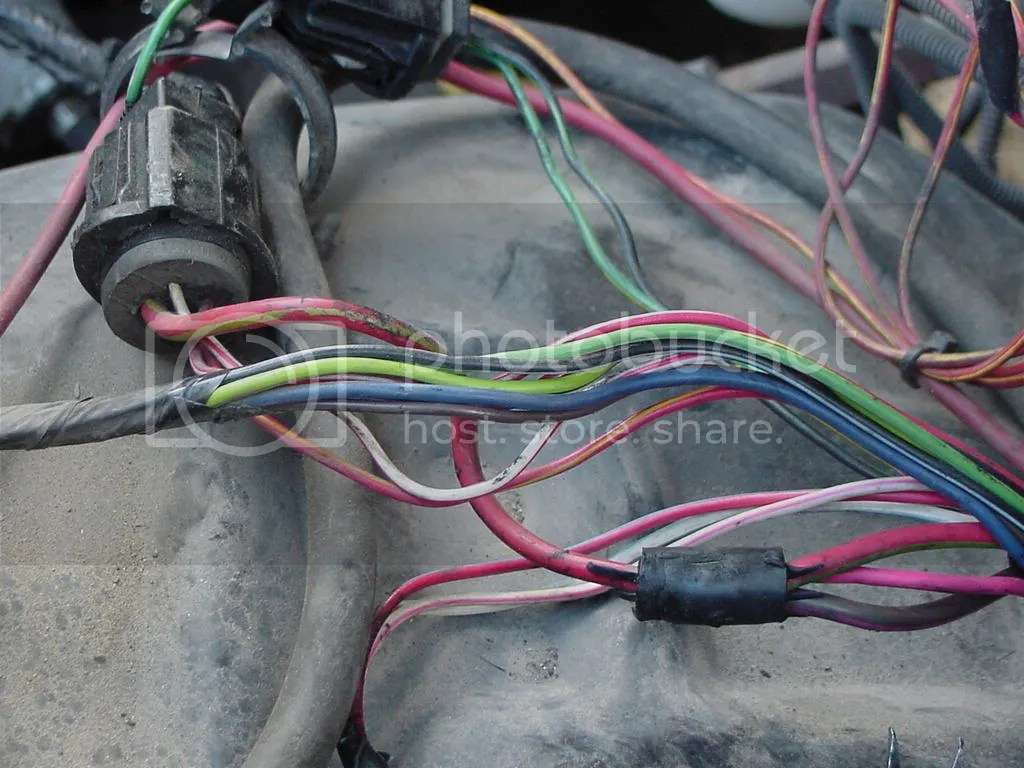 93 Ford Mustang Msd Wiring Diagram Duraspark Module Problems Ford Truck Enthusiasts Forums