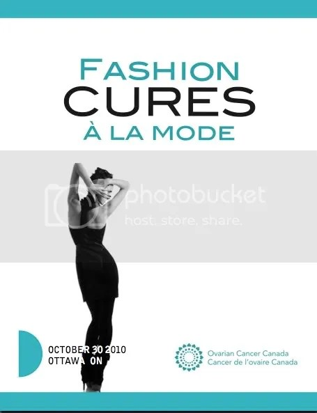 fashion,ovarian cancer,parliament,conference,cocktail,runway show