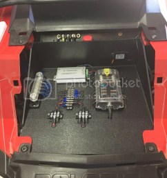 rzr fuse box wiring diagram center 2016 polaris rzr 1000 fuse box location polaris rzr 1000 fuse box [ 768 x 1024 Pixel ]