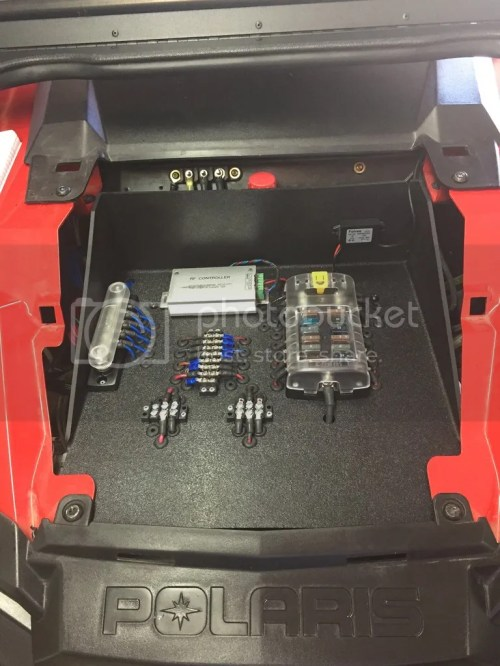 small resolution of rzr fuse box wiring diagram center 2016 polaris rzr 1000 fuse box location polaris rzr 1000 fuse box