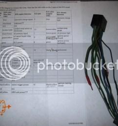 e2 wiring harnes [ 1023 x 856 Pixel ]