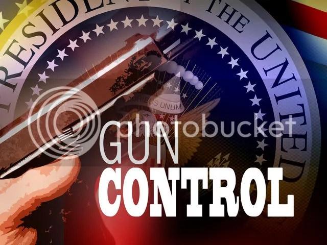 Gun Control photo: Gun Control Issue GunControlIssue.jpg