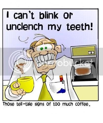 coffee coffee.jpg
