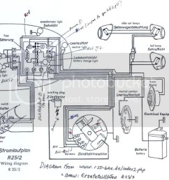 bmw r65 wiring diagram wiring diagram expertsbmw r65 motorcycle wiring diagrams wiring diagram data schema bmw [ 1024 x 878 Pixel ]