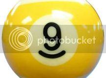 physick - Dalton's Billiard Ball Model