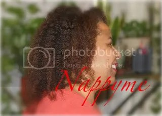 IMG_1135.jpg picture by Nappyme