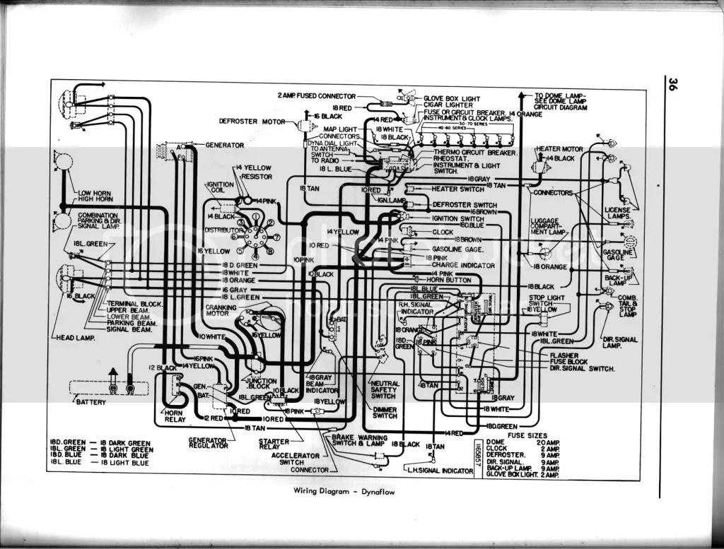 Wiring Diagram For Skylark, Wiring, Get Free Image About