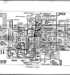 1965 buick riviera wiring diagram moreover 1965 buick skylark wiring [ 1024 x 777 Pixel ]