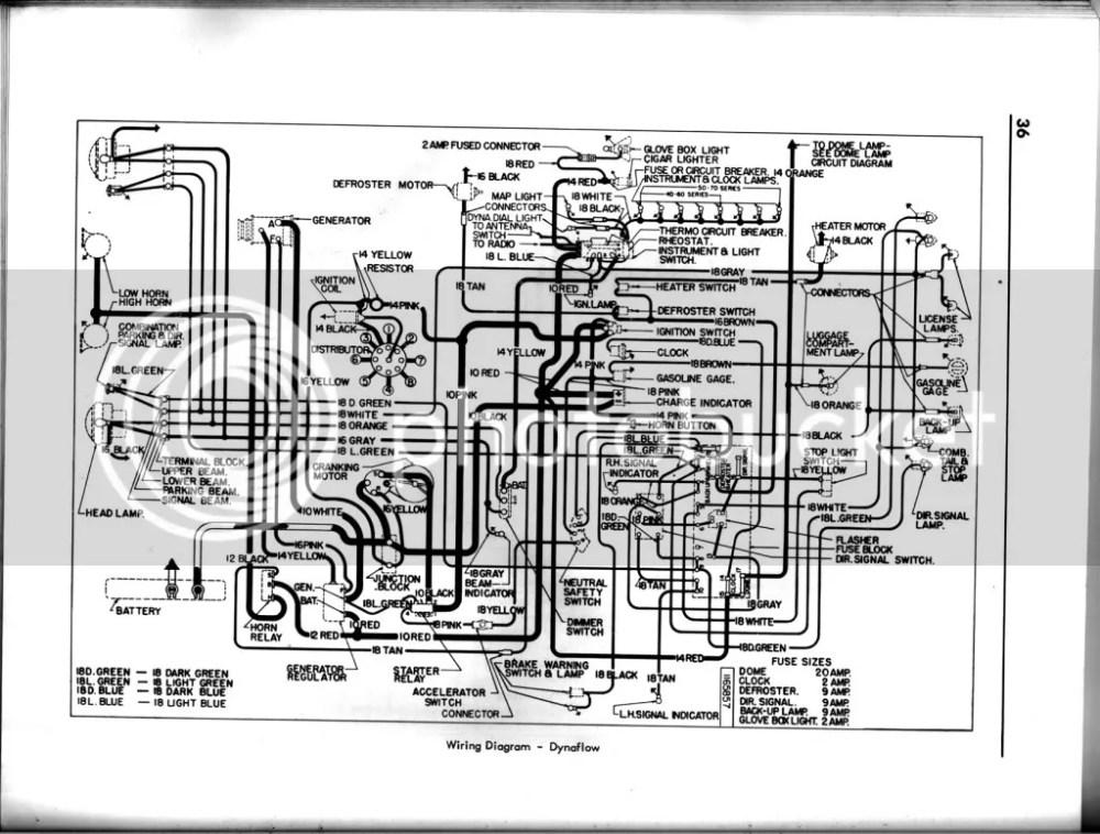 medium resolution of 1965 buick riviera wiring diagram moreover 1965 buick skylark wiring