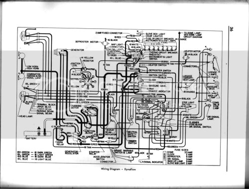 small resolution of 1965 buick riviera wiring diagram moreover 1965 buick skylark wiring