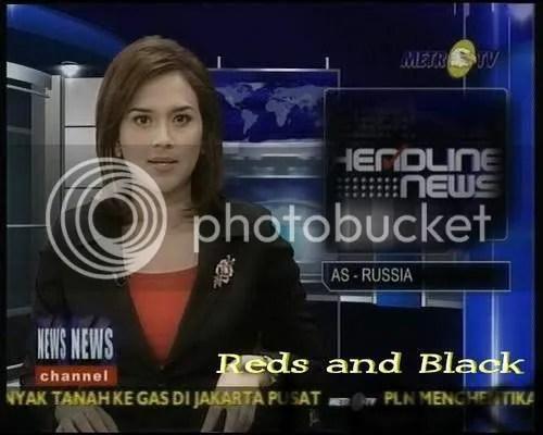 Eva Julianti