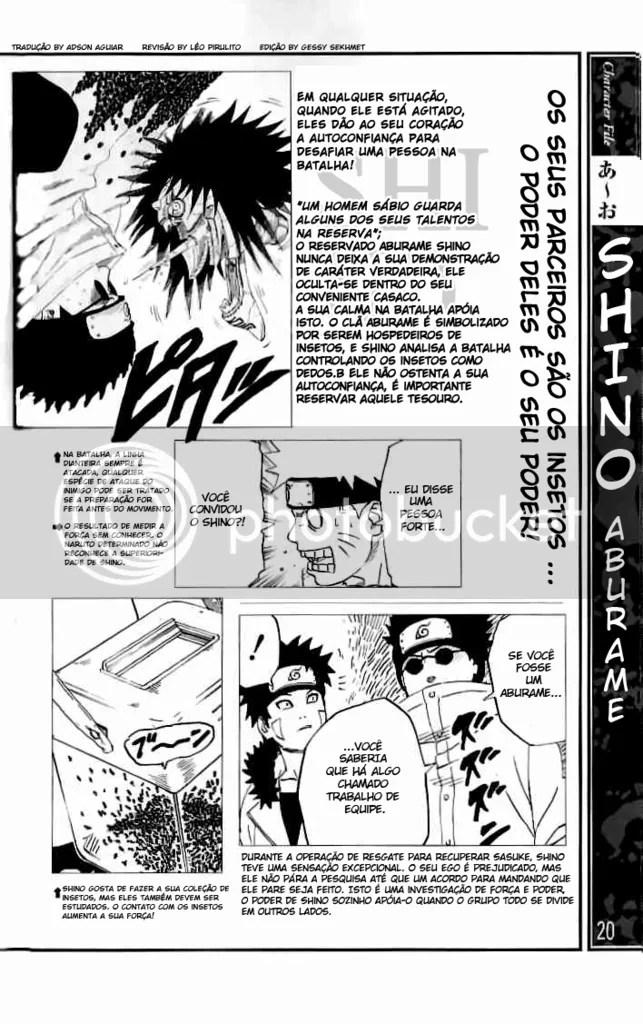Shino 2