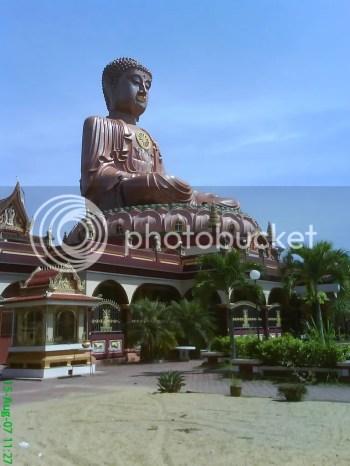 773 buddha