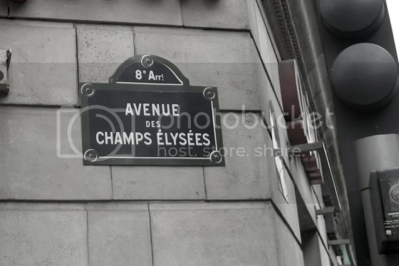 paris2009